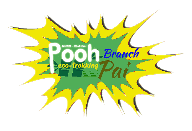 We're open our branch in PAI see details click here